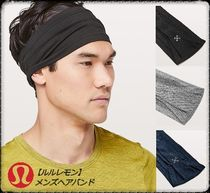 lululemon Yoga & Fitness Accessories