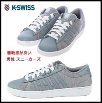 K-SWISS Sneakers