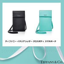 Tiffany & Co Bags
