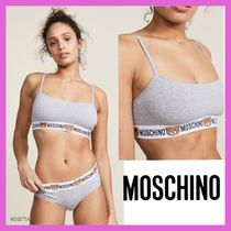 Moschino Lingerie Sets