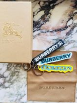 Burberry Collaboration Watches & Jewelry