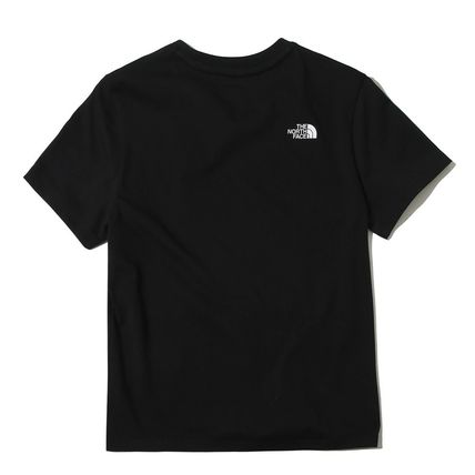 THE NORTH FACE More T-Shirts Unisex Logo T-Shirt T-Shirts 4