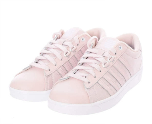 shop k-swiss shoes