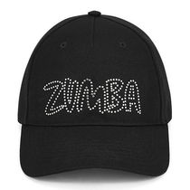 ZUMBA Unisex With Jewels Yoga & Fitness