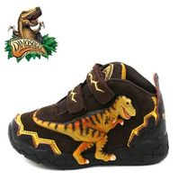 Dinosoles Street Style Kids Girl Shoes