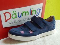 Daeumling Kids Girl Shoes