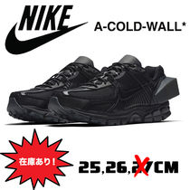 A-COLD-WALL Sneakers