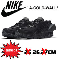 shop a-cold-wall shoes