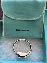 Tiffany & Co Unisex Silver Watches & Jewelry