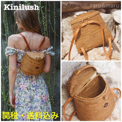 c280591fe2d KINILUSH Online Store: Shop at the best prices in US | BUYMA