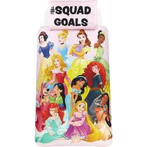 Disney Collaboration Pillowcases Comforter Covers Duvet Covers