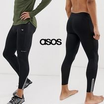 ASOS Street Style Yoga & Fitness Bottoms