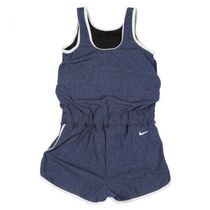 Nike Kids Girl Swimwear