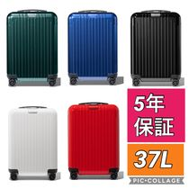 RIMOWA ESSENTIAL LITE Luggage & Travel Bags