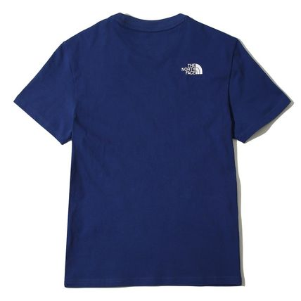 THE NORTH FACE More T-Shirts Unisex T-Shirts 14