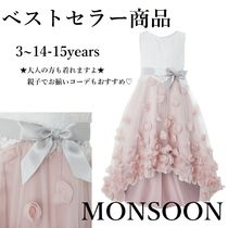 Monsoon Petit Kids Boy