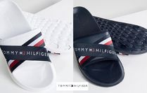 Tommy Hilfiger Shower Shoes Shoes