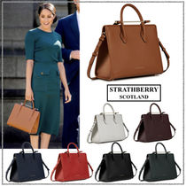 STRATHBERRY Totes