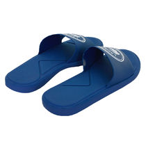 LACOSTE Shower Shoes Logo Shower Sandals