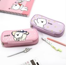 OVER ACTION TOKKI Unisex Stationary