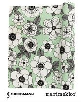 marimekko Tablecloths & Table Runners