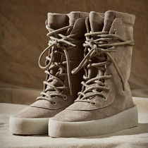 Yeezy Boots Boots