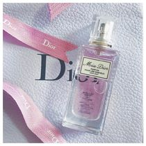Christian Dior Collaboration Special Edition Perfumes & Fragrances