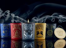 TWG Tea Fireplaces & Accessories