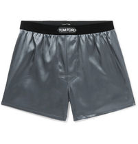 TOM FORD Trunks & Boxers