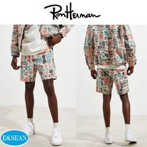 Ron Herman Beachwear