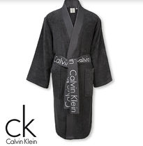 Calvin Klein Cotton Underwear & Roomwear