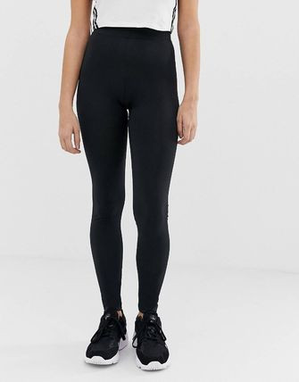 adidas Activewear Bottoms