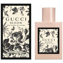 GUCCI Perfumes & Fragrances