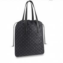 Louis Vuitton MONOGRAM Cabas Light