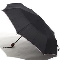 Paul Smith Umbrellas & Rain Goods