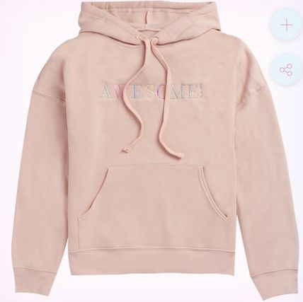 Taylor Swift Hoodies & Sweatshirts Unisex Hoodies & Sweatshirts