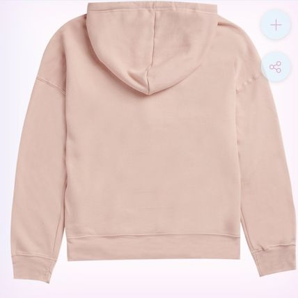 Taylor Swift Hoodies & Sweatshirts Unisex Hoodies & Sweatshirts 2
