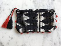 Bag all Travel Accessories