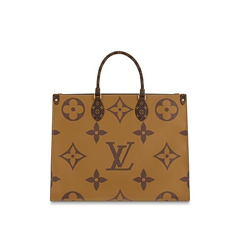 shop louis vuitton monogram