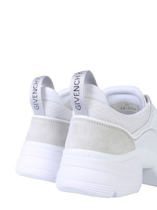 GIVENCHY Sneakers Sneakers 3