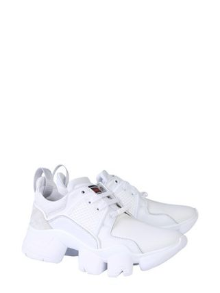 GIVENCHY Sneakers Sneakers 4