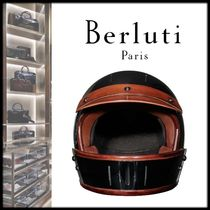 Berluti Street Style Motorcycles & Cars