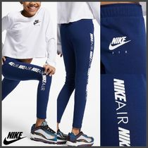 Nike Petit Kids Girl  Bottoms