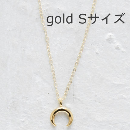 Casual Style Unisex Chain Brass Glitter Necklaces & Pendants