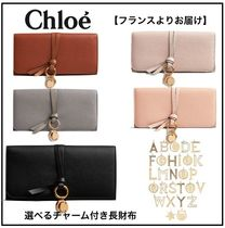 Chloe Leather Accessories