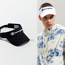 CHAMPION Visors