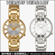 VERSACE Digital Watches