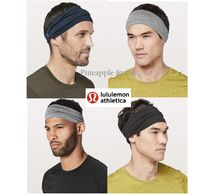 lululemon Street Style Yoga & Fitness Accessories