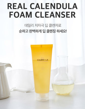APRILSKIN Pores Face Wash