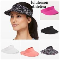lululemon Hats & Hair Accessories